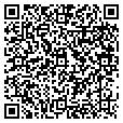 QR code with WTIS contacts
