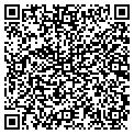 QR code with Alliance Communications contacts
