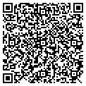 QR code with Phillip S Tepperberg DC contacts