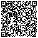 QR code with Advanced Rental Service Inc contacts