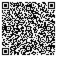 QR code with Shears To You contacts
