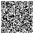 QR code with Richard L Ziff contacts