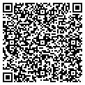 QR code with Alliance Mortgage Co contacts
