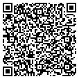 QR code with Nicholson Homes contacts