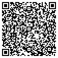 QR code with Sea Isle Motel contacts