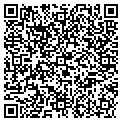 QR code with Starcoast Academy contacts