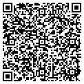 QR code with Plaza Tire & Auto Center contacts