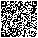 QR code with Americas Mattress contacts