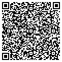 QR code with Wellborn Baptist Church Inc contacts