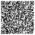 QR code with Kingsley Center contacts
