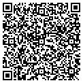 QR code with Homegrown Candle Market contacts