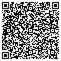 QR code with Alliance Flooring Group Inc contacts