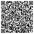 QR code with Net Cam Security Inc contacts