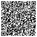 QR code with Cyretronx Inc contacts