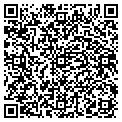 QR code with Anna Strong Elementary contacts