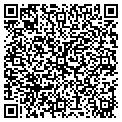 QR code with Fantasy Bedspread Outlet contacts