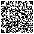 QR code with I F M S contacts