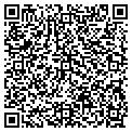 QR code with Virtual Proposal Operations contacts