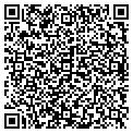 QR code with Ibex Engineering Services contacts