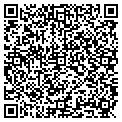QR code with Sammy's Pizza Pasta Bbq contacts