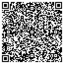 QR code with Chance Sobriety Ministries Inc contacts