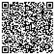 QR code with Ernie C Lisch contacts
