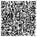 QR code with Ritz Painting Company contacts