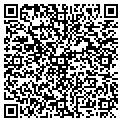 QR code with Windsor Realty Corp contacts