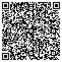QR code with Universal Stone Inc contacts