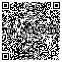 QR code with Garcia Elliot Infamous Style contacts