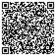 QR code with Stratagent Inc contacts
