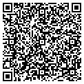 QR code with Prestige Auto Repair contacts