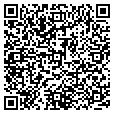 QR code with Mason Oil Co contacts