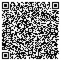 QR code with A Baron Construction Inc contacts