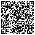 QR code with Camillus House contacts