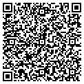 QR code with Citrus & Chemical Bancorp Inc contacts