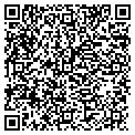 QR code with Global Sports Technology Inc contacts