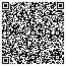 QR code with Community Health Care Service contacts