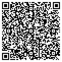 QR code with Fluid Surf Shop Inc contacts