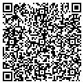 QR code with Kenneth F Gruebel contacts