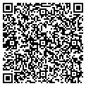 QR code with Mr Baseball Pizza & Subs contacts
