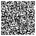 QR code with Alvimex Trading Inc contacts