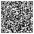 QR code with Susan C Sult PHD contacts