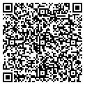 QR code with Wastewater Technologies Inc contacts