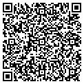 QR code with Central Florida Entertainment contacts