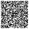 QR code with Tomlinson Heating & Air contacts