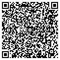 QR code with Trotter Real Estate contacts