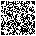 QR code with Bernice's Beauty Shop contacts