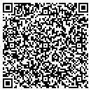QR code with Mortgage Processing Partners contacts