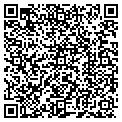 QR code with Malco Plastics contacts